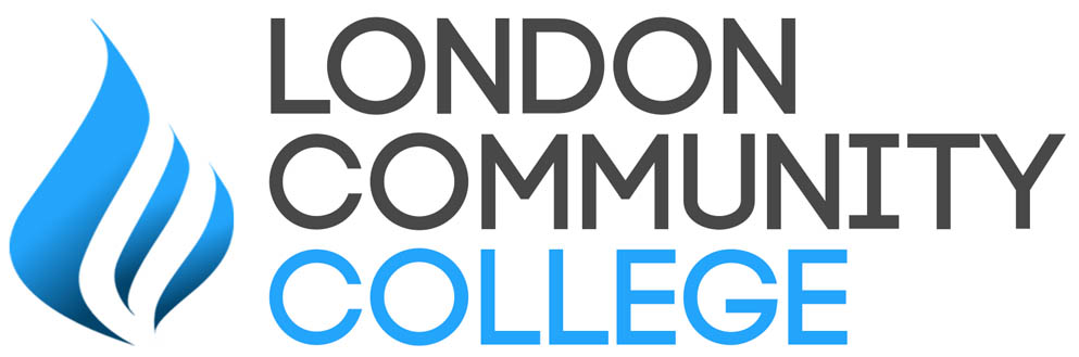 London Community College
